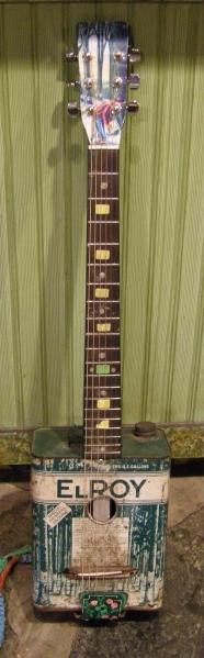 elroy-guitar-DSCN7024