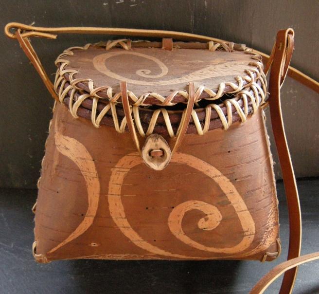 emailable swirl handbag top DSCN3885 apps