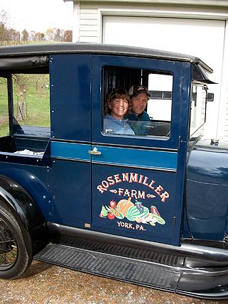 seidner rosenmiller couple 3