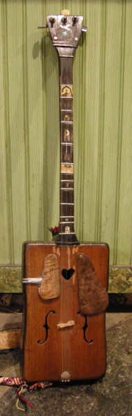 strumbox-3-string-DSCN7035