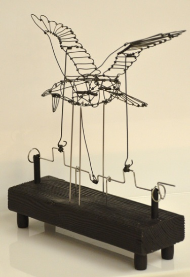vermont artisan designs bruce campbell
