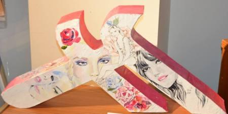 vermont artisan designs children