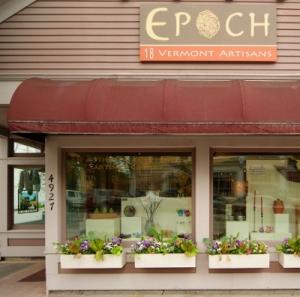 Epoch-Front-400